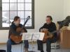 02A lezione con Eduardo Fernandez