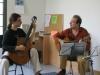 04 A lezione con Stefano Grondona