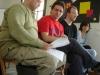 06 Con Pavel ascoltando EudEires