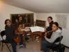 09 Prove con il trio Nahual