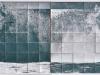 03_HIC_ET_NUNC-Seconda_fase_Prima_ricostruzione