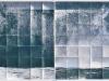 05_HIC_ET_NUNC-Seconda_ricostruzione