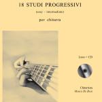 copertina Clarinetto.qxd (Page 1)