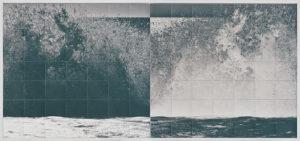HIC ET NUNC - Prima fase 198x92 - Marco De Biasi