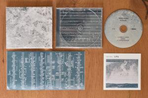 CD HIC ET NUNC - MARCO DE BIASI