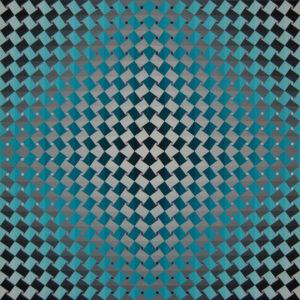 Gravitazione quadridimensionale - MARCO DE BIASI