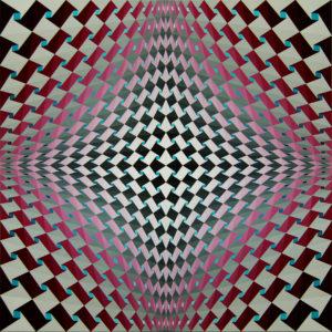 Magma Interdimensionale - MARCO DE BIASI