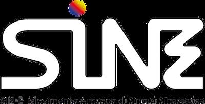 SINE logo - Marco De Biasi