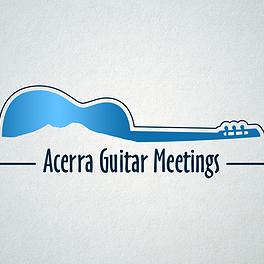 foto Acerra Guitar Meeting - Marco De Biasi