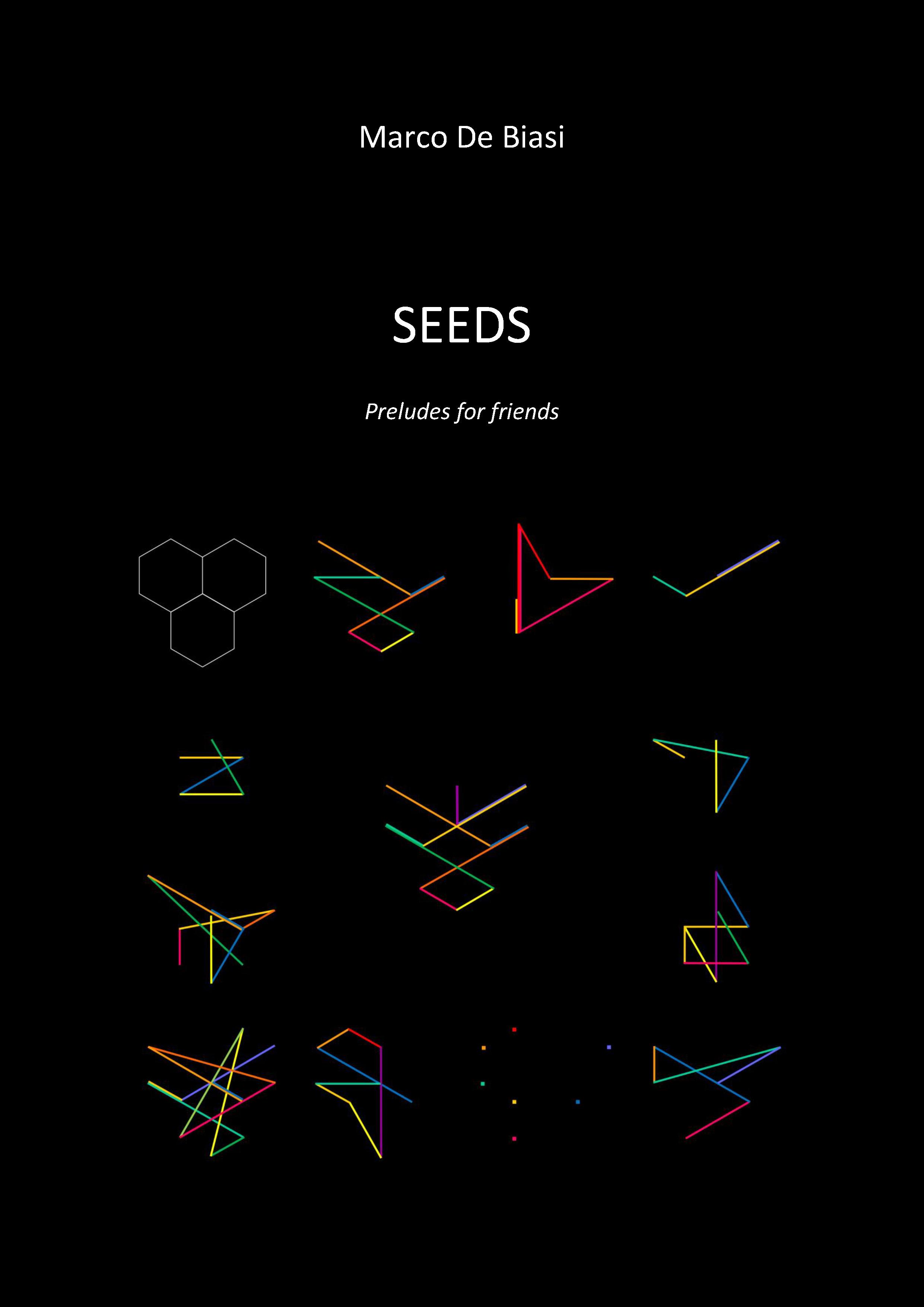 Seeds_ita
